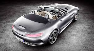 2018 porsche convertible. exellent convertible 2018 mercedesamg gt roadster convertible replicas of the porsche 917 throughout porsche e