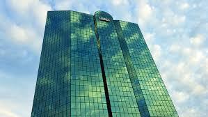 Sterling Currency Group Atlanta