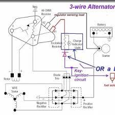 3 wire alternator wiring diagram wiring diagram gm alternator wiring diagram pdf gm 2 wire alternator wiring diagram 1 hook of download in wiring gallery image 300x300 3 wire alternator wiring diagram