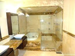 jetted tub shower combo sterling whirlpool tub shower combo designs awesome jetted bathtub with inspirations trendy