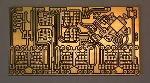 Electronic Prototype Design Turning An Electronic Prototype Into A Product Prototype