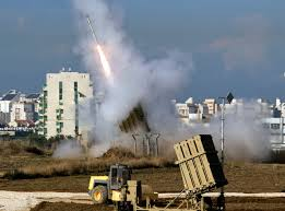 Revisiting the BBC's Iron Dome story