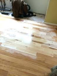 how to get paint off the floor good inspiration how to get paint off of wood