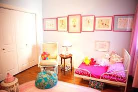 Toddler Bedroom Decoration Toddler Boy Bedroom Decor Kids Bedroom Ideas  Boys Boys Bedroom Themes Bedroom Ideas