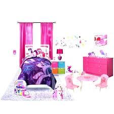 my little pony bedding set my little pony bedding set my little pony bed my little pony bedroom set my little pony crib bedding set