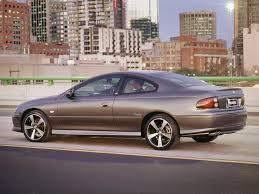 2003 Holden Monaro CV8-R | Review | SuperCars.net