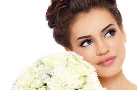 weddingbells 6 things to look for in your wedding makeup artist