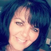 Wendy Hendrix - Supply Chain Manager - Medstar St. Mary's Hospital ...