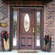 modern glass entry doors. 33 Homely Inpiration Wood And Glass Entry Doors Front Door With Screen 2 Home Depot Full Modern