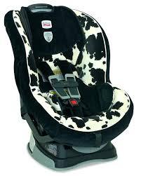 cow print car seat marathon g convertible car seat review cow print cover seat medium leopard