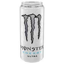 monster energy can png. Beautiful Energy More Views Inside Monster Energy Can Png
