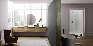 High end bathroom furniture Bathroom Sink Sky Highend Bathroom Units That Make Feature Pieces Noivadosite Sky Bathroom Furniture Units Arbi Arredobagno