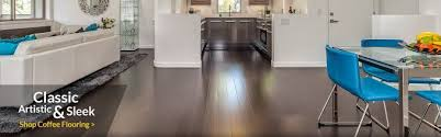 fossilized java bamboo flooring modern. modern kitchen design ideas with cali bamboo flooring plus glass window also sink fossilized java a