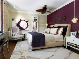 romantic bedroom purple. Comely Master Bedroom Ideas With Purple Collection Fresh In Home Office View New Romantic N