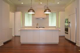 Kitchen Cabinet Door Fronts Northshore Millwork Llc Kitchens