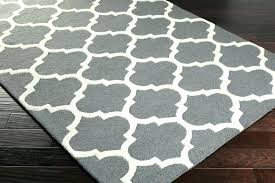 navy and grey rug navy and gray rug medium images of light gray rug light blue area rug black