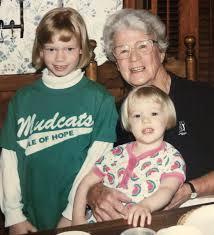 Polly's People: Bless your heart, Mama - Entertainment & Life - Savannah  Morning News - Savannah, GA