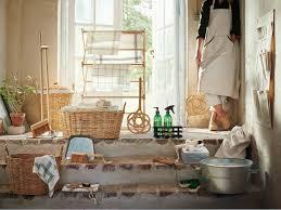 Лимитированная коллекция <b>БОРСТАД</b> - <b>IKEA</b>