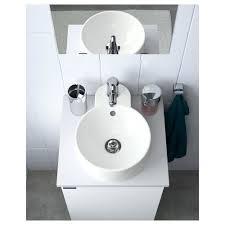 Ikea Waschbecken Unterschrank Schwarz Ikea Aufsatzwaschbecken Fur