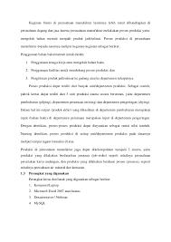 Akuntansi biaya merupakan salah satu mata ajar dasar yang wajib diambil oleh mahasiswa kesan bahwa akuntansi biaya itu rumit sering timbul karena beragam dan saling terkaitnya berbagai topik yang dibahas. Jawaban Buku Kunci Jawaban Praktikum Akuntansi Biaya Salemba Empat Edisi 2