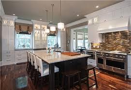Habersham Kitchen Cabinets Featured Products Habersham Home Lifestyle Custom Furniture