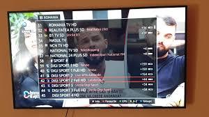 Ultras Online Tv - Programe Romanesti - Videos