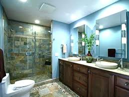 led lighting in bathroom. Exciting Lighting In The Bathroom Led Ideas Large Size Of  Ceiling Lights For Led Lighting In Bathroom F