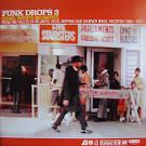 Funk Drops 3