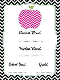 report card envelopes report card envelope covers and comments by resources maker tpt