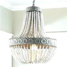 capiz chandelier world market world market chandelier wood bead aged beaded large orb chandelier ceiling fan