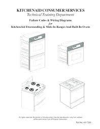 kitchenaid refrigerator parts diagram kitchen aid refrigerator parts kitchenaid refrigerator
