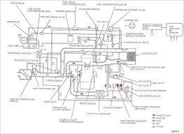 bmw n54 wiring diagram radio wiring diagram speaker us music bmw bmw n54 wiring diagram engine diagram image wiring 2007 bmw 335i wiring diagram