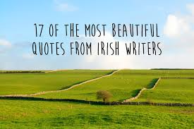 Irish Quotes About Life Irish Quotes About Life Classy Irish Quotes About Life Quotes 50
