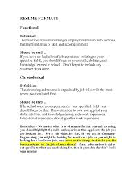 Definition Of Resume For A Job Resume Coordinator Resume What Does Do Objective Meaning In