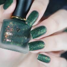 <b>BORN PRETTY 6ml</b> Holographic <b>Chameleon</b> Nail Polish Glitter ...