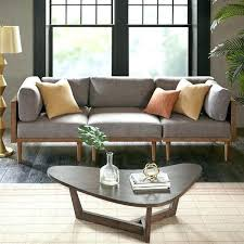 ink ivy furniture. Wonderful Ivy Ink And Ivy Bedroom Furniture Grey Pecan Square  Lounge   To Ink Ivy Furniture C