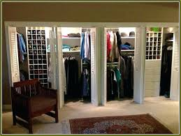 closet werks designs modern reach in closet design reach in closet sliding doors walk reach in