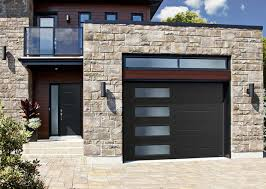 modern garage door. Beautiful Garage Contemporary Designs For Modern Garage Door H
