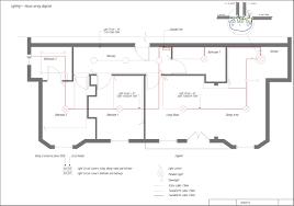 mitsubishi galant engine wiring diagrams wiring library 2002 mitsubishi galant inside wiring diagram electrical wiring rh wiringforall today 2002 mitsubishi galant engine wiring