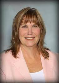 Edna Johnson | People on The Move - San Antonio Business Journal