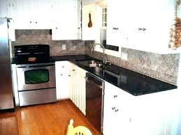 kitchen ideas white cabinets black countertop kitchens white cabinets dark granite white cabinets with black perfect