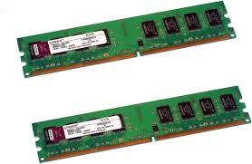 <b>Kingston</b> RAM - Buy 1GB, 2GB, <b>4GB</b>, 8GB, 16GB <b>Kingston</b> DDR ...