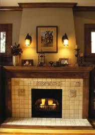 craftsman fireplace tile photo 8 of 8 craftsman style fireplace tiles 8 best craftsman fireplace ideas