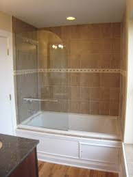 jetted tub shower combo home depot. bathtubs idea, jacuzzi tub shower jetted combo home depot and