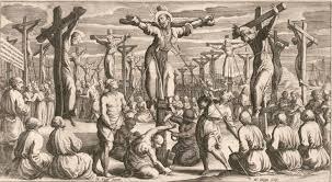 Persécutions des chrétiens - Posts | Facebook