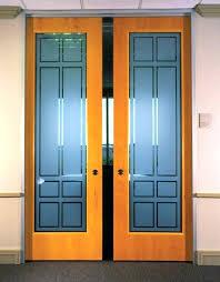 glass door tint solid glass door tint sliding glass door window tint images doors design ideas glass door tint
