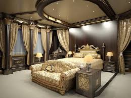 Small Picture Eye Catching Bedroom Ceiling Designs That Will Make You Say Wow