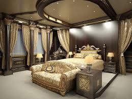 10 bedroom ceiling design