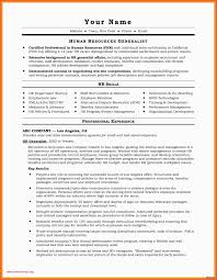 Medical Office Administration Duties Medical Office Administration Cover Letter Medical Fice Assistant
