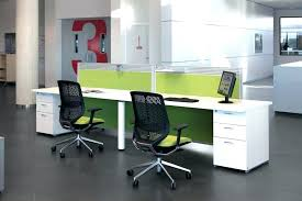 2 person desk desk for two office shaped office desk 2 person desk home office desk